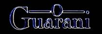 O Guarani - Poster / Capa / Cartaz - Oficial 1