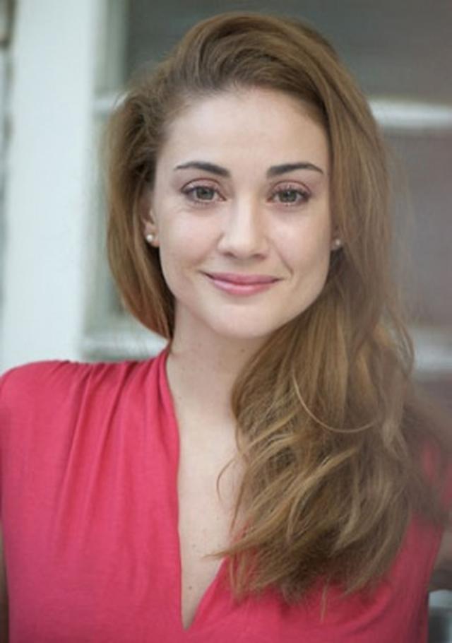 Nicole Ennemoser () | Artista | Filmow