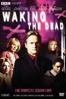 Waking the Dead (Waking the Dead)