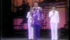 An Evening With Liza Minnelli HBO concert 1980