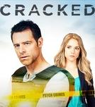 Cracked (2ª Temporada) (Cracked (Season 2))
