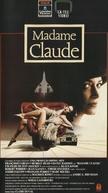 Madame Claude (Madame Claude)