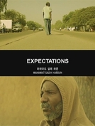Expectativas (Expectations)
