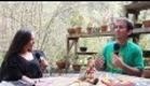 Entrevista com Paty (Ana de la Macorra) - Ahsefordeu no México