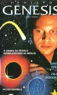 Projeto Gênesis (Strange Horizons)