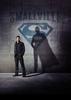 Smallville: As Aventuras do Superboy (10ª Temporada)