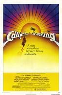 Sonhos de Verão (California Dreaming)