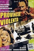 Província Violenta (Provincia Violenta)