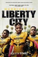 Warriors of Liberty City (1ª Temporada) (Warriors of Liberty City (Season 1))