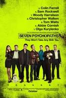 Sete Psicopatas e um Shih Tzu (Seven Psychopaths)