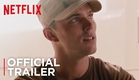 Sand Castle | Official Trailer [HD] | Netflix