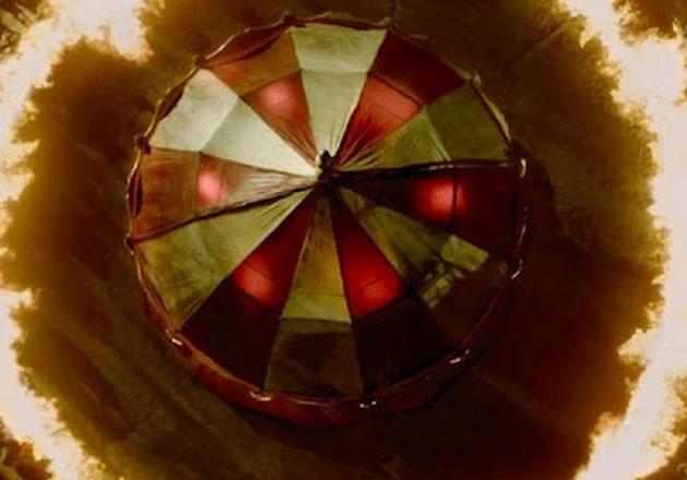 GARGALHANDO POR DENTRO: Notícia   Imagens Inéditas de Terror Em Silent Hill 2