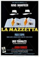 La Mazzetta (La Mazzetta)