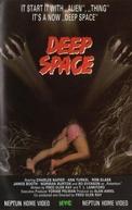 Alien - O Terror do Espaço (Deep Space)