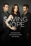 Saving Hope (3ª Temporada) (Saving Hope (Season 3))