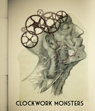 Clockwork Monsters (Clockwork Monsters)