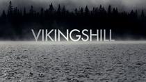Vikingshill - Poster / Capa / Cartaz - Oficial 1