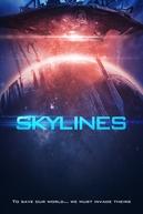 Skylines (Skylines)