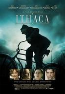 Ithaca (Ithaca)