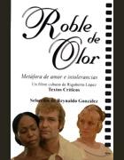 Roble de Olor - Poster / Capa / Cartaz - Oficial 1