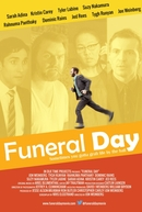Funeral Day (Funeral Day)