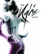 The Kylie Show (The Kylie Show)