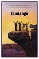 Fandango (Fandango)