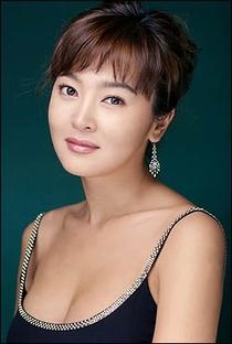 Seung-yeon Lee - Poster / Capa / Cartaz - Oficial 1