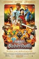 Um Jogo Legendário (Knights of Badassdom)