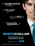 White Collar (2ª Temporada) (White Collar (Season 2))