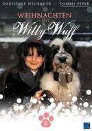 Weihnachten mit Willy Wuff II - Eine Mama für Lieschen (Weihnachten mit Willy Wuff II - Eine Mama für Lieschen)