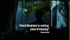The Sensation Of Sight - Trailer