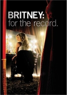 Britney: For The Record (Britney: For The Record)