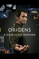 Origens: A Evolução Humana (Origens: A Evolução Humana)