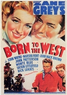 Trunfos na Mesa (Born to the West)