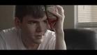 LOBOTOMY (Trailer)