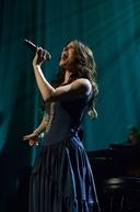 Idina Menzel Soundstage Concert (Idina Menzel Soundstage Concert)