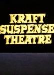 Kraft Suspense Theatre (1ª Temporada) - Poster / Capa / Cartaz - Oficial 1