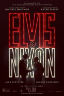 Elvis e Nixon (Elvis & Nixon)