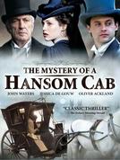 O Mistério de um Cabriolé (The Mystery of a Hansom Cab)