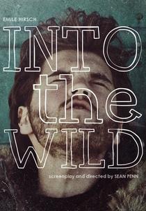 Na Natureza Selvagem - Poster / Capa / Cartaz - Oficial 10