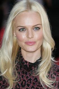 Kate Bosworth - Poster / Capa / Cartaz - Oficial 10