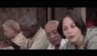 HISTÓRIAS QUE SÓ EXISTEM QUANDO LEMBRADAS - Trailer Oficial