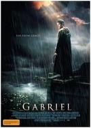 Gabriel - A Vingança de Um Anjo