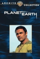 Planet Earth (Planet Earth)