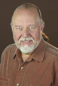 Jerry Keys (II)