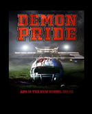 Demon Pride