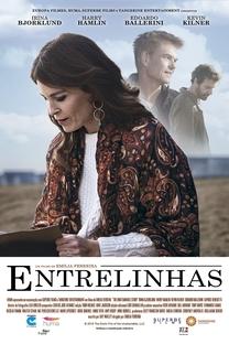 Entrelinhas - Poster / Capa / Cartaz - Oficial 3