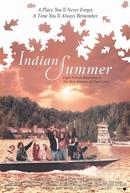 O Melhor Verão de Nossas Vidas (Indian Summer)