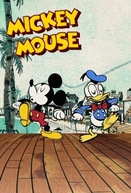 Mickey Mouse (1ª Temporada) (Mickey Mouse (Season 1))
